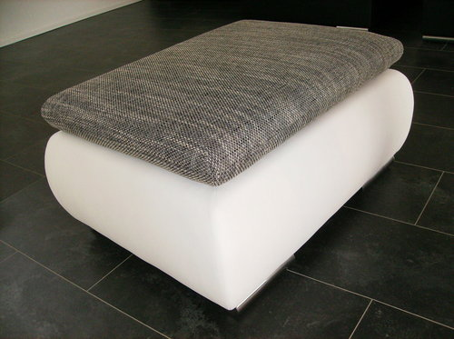 sofa hocker sofa lagerverkauf. Black Bedroom Furniture Sets. Home Design Ideas